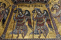 Battistero di San Giovanni mosaics n07.jpg