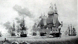Description de l'image Battle of Les Sables d'Olonne img 3189.jpg.