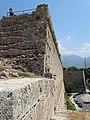 Battlements of Kyrenia Castle - Girne (Kyrenia) - Turkish Republic of North Cyprus - 01 (28600555026).jpg