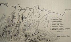 Battleofthetrebiamap.jpg