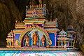 Batu Caves. Temple Cave. Sri Velayuthar Temple. 2019-12-01 11-15-09.jpg