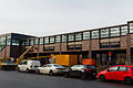 Bauarbeiten am U-Bahnhof Mendelssohn-Bartholdy-Park 20150224 11.jpg