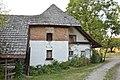 Bauernhof S - Herrnholz 27 - Scharten.jpg