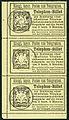 Bavaria 1894 50pf telephone stamps.jpeg