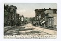 Bay Street, looking North, Stapleton, Staten Island (trolley tracks, lots of people on street, horses with carriages, shops) (NYPL b15279351-105075).tiff