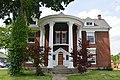 Bayne House in Shelbyville.jpg