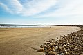 Beach In York Maine (13846053464).jpg