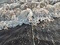 Beach bubbles Mara 20190727 191326 05.jpg