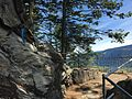 Beacon Rock 01.jpg