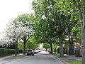 Beaconsfield - London (3617782056).jpg