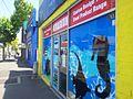 Beaconsfield NSW 2015, Australia - panoramio (29).jpg