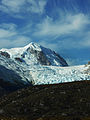 Beagle Channel -b.jpg
