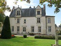 Beaulon castle1.JPG