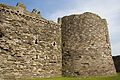 Beaumaris Castle 2015 016.jpg