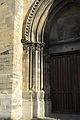 Beaumont-sur-Oise Saint-Laurent Portal 374.jpg
