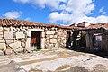 Becedillas-casa piedra.jpg