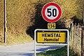 Bech, Hemstal (1).jpg