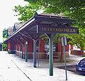 Bedford Hills old station.jpg