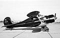 BeechD-17Scaa (4512369623).jpg
