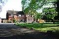 Beechwood House - geograph.org.uk - 784782.jpg