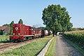 Beekbergen VSM NS 2459 met goederentrein 780 (36864901861).jpg