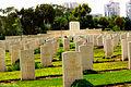 Beersheba War Cemetery1.jpg