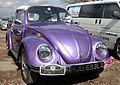 Beetle (3396073498).jpg