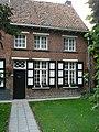 Begijnhof Turnhout, Nummer 10.jpg