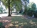 Begraafplaats De Glind (31236886496).jpg