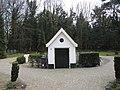 Begraafplaats Kootwijk (31058045791).jpg