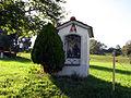 BeinwilFr Wegkapelle Mariahalden.jpg