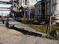 Belarus-Minsk-Power Plant-4-56.jpg