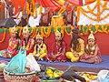 Belauri Bazar, Belauri 10400, Nepal - panoramio (5).jpg