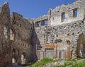 Belfort castle 01.jpg
