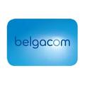 Belgacom1.png