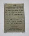 Belgian-ww2-plaque (15448716050).jpg