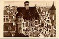 Belgian Village (NBY 417197).jpg