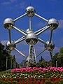 Belgium 2013-06-09 (9159309045).jpg