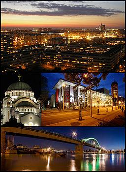 http://upload.wikimedia.org/wikipedia/commons/thumb/1/1a/Belgrade_Montage.jpg/256px-Belgrade_Montage.jpg
