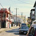 Belize City by danakosko, March 2008.jpg