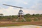 Bell 206L3 LongRanger III, Bonisair Helicopters 02.jpg