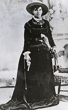 Belle Starr full.jpg