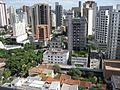 Belo Horizonte view 3.jpg