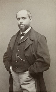 Adolphe Belot French playwright and writer