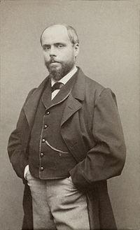 Belot, Adolphe, par Etienne Carjat, BNF Gallica.jpg