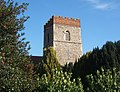 Belstead church tower - geograph.org.uk - 1001486.jpg