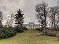 Belweder z parku Lazienki HDR.jpg