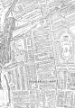 Bemerton Street, Ordnance Survey, 1910s.png