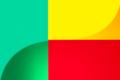 Benín (Serarped).png