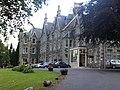 Ben Wyvis Hotel Strathpeffer - geograph.org.uk - 623693.jpg